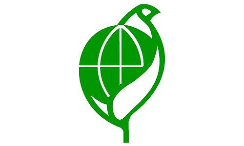 「環保標章」的圖片搜尋結果